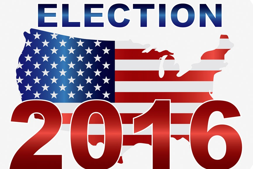 Lessons Learned From The 2016 Presidential Election